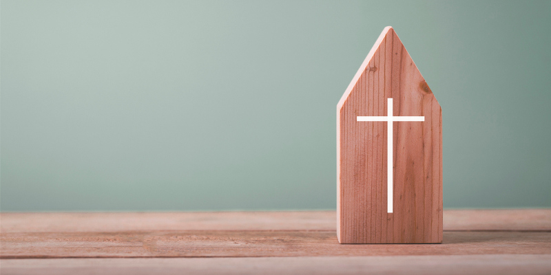 New to Christianity